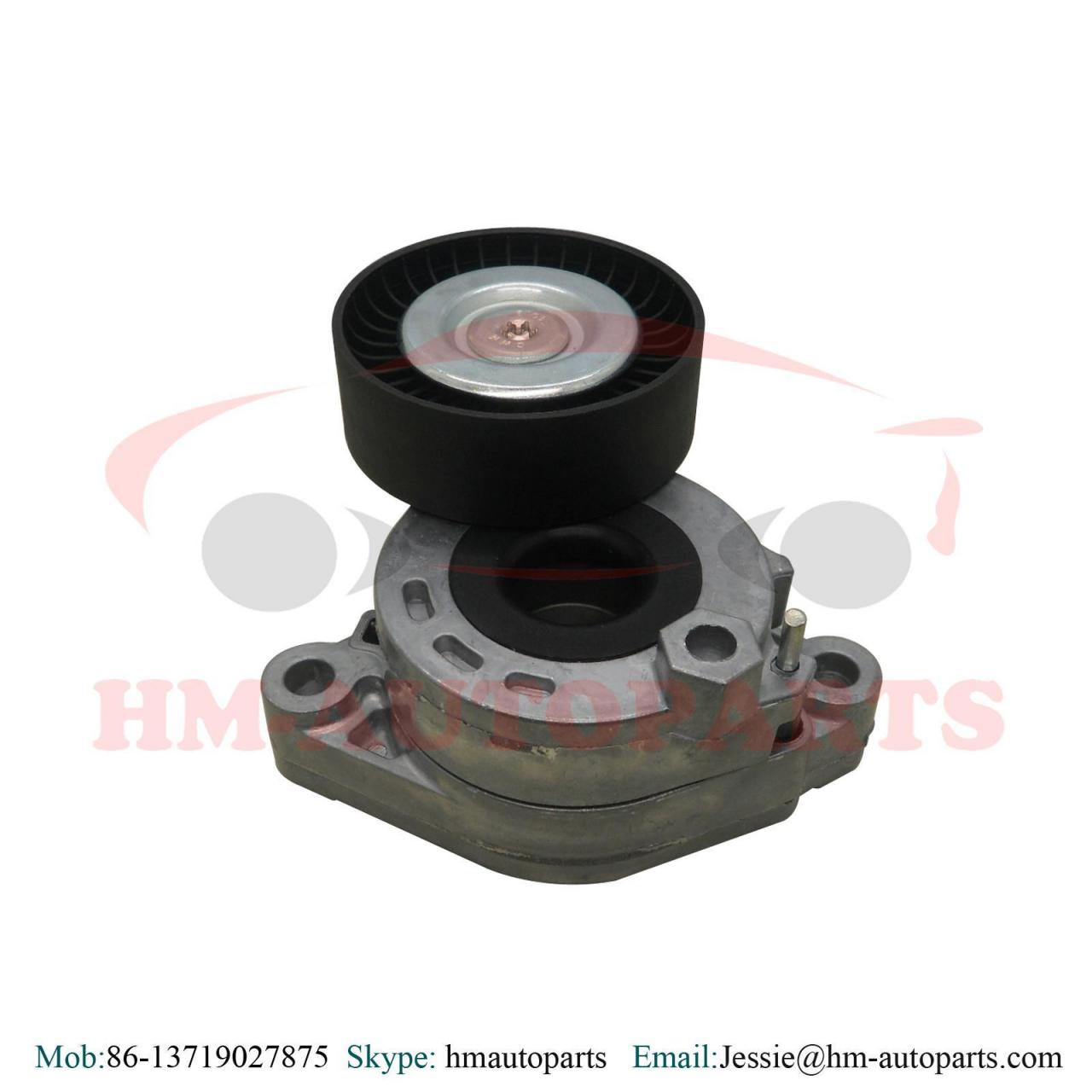 Best Tensioner Pulley 1345A031 For MITSUBISHI L Outlander II wholesale