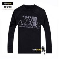 Best T-shirt/Polo SWAT Quick-drying long-sleeved T-shirt wholesale