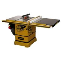 Best Powermatic PM2000 Table Saw W/30 Accu-Fence wholesale