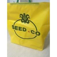 China Custom clear self seal cellophane bag for wholesale on sale