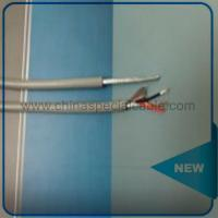 Best Boiler application High temperature Wire 350 degrees wholesale