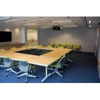 Best OPERABLE PARTITION SYSTEMS wholesale