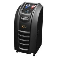 Best FWD-X520 Gas Recovery Machine wholesale