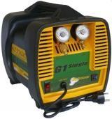 China Equipment APPION G1 Recovery Machine on sale