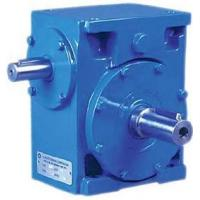 China Worm Gear Boxes on sale