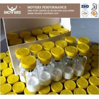 Buy cheap PEPTIDE(26) Acetyl Tetrapeptide-5 from wholesalers