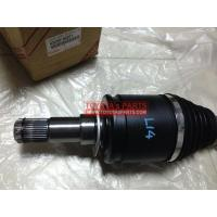Best 43430-60071,Genuine Land Cruiser VDJ200 Drive Shaft,43430-60070 wholesale