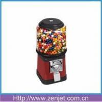 China Hot China products wholesale vending machine for sale on sale