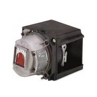 China HP Projector lamp L1695A on sale