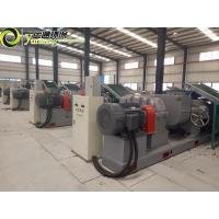 Best Reclaimed Rubber Machine-Waste Tires Recycling For Reclaimed Rubber Production wholesale