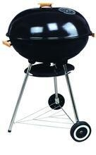 China Kettle & Round BBQ Grills Garden kettle bbq grill with wheels