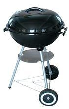 China Kettle & Round BBQ Grills 16''/17''/18''/22'' profession factory kettle bbq grill