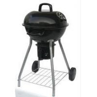 Buy cheap Kettle & Round BBQ Grills 18.5'' Webber grill from wholesalers