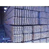 Buy cheap Steels & Metals I Beam from wholesalers