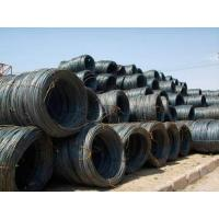 Buy cheap Steels & Metals Wire Rod from wholesalers