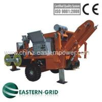 Best SA-YQ250 Hydraulic Puller Power Transmission Equipment wholesale