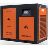 Best Sevro inverter screw air compressor wholesale