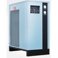 Buy cheap The High Effective and functioning ofAirHorse series cooling type dryer from wholesalers