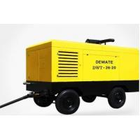 Buy cheap Direct Drive Screw Air Compressor from wholesalers