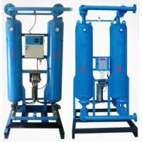 Buy cheap Adsorption Air Dryer from wholesalers