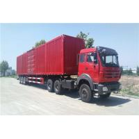 Buy cheap Any question, please do not hesitate to contact us. from wholesalers