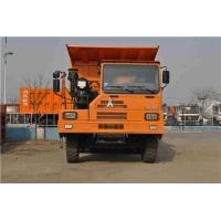 Buy cheap Product Title: Beiben 6x4 Heavy Off Road Tipper Mining Dump Truck for sale from wholesalers