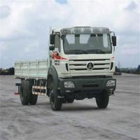 Best Product Title: North Benz Truck Lorry 4x2 10T Lorry Trucks NG80 Cargo Truck wholesale