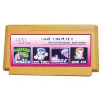 Buy cheap ACCESSORIES game cartridge product