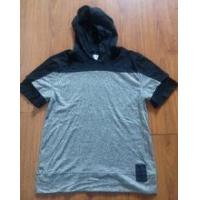 Buy cheap Men's cotton/polyester Sweatshirt from wholesalers