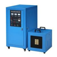 Best 80kw Ultrasonic Frequency Induction Heating Equipment wholesale