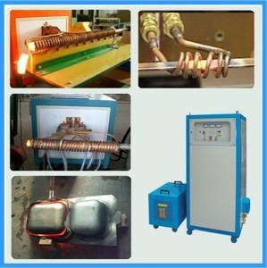 Cheap Induction Heating Equipment for Hardware Tool (JLC-120KW) for sale