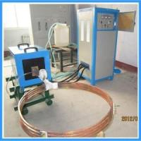 Best Advanced Technology Induction Heating Generator 120kw wholesale