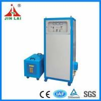 Best Jlc-120kw Induction Forging Furnace Power Supply wholesale