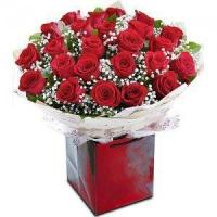 Buy cheap Valentine's Day Adorable Pupp.No.5 send flower to australiasend sydney from wholesalers