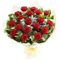Buy cheap Valentine's Day Home Paul Smith Extreme.No.3 send flower to australia sydney from wholesalers