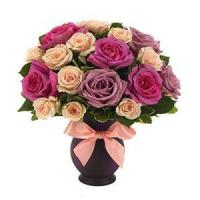 Buy cheap Mother's Day Mother's Day Rose Garden.No.58 delivery flower to australia sydn from wholesalers