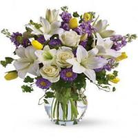 Best Mother's Day Spring Waltz.No.103 delivery flower to australia sydney wholesale