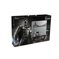 China Sony Playstation 4 Batman Arkham Knight Console Bundle on sale