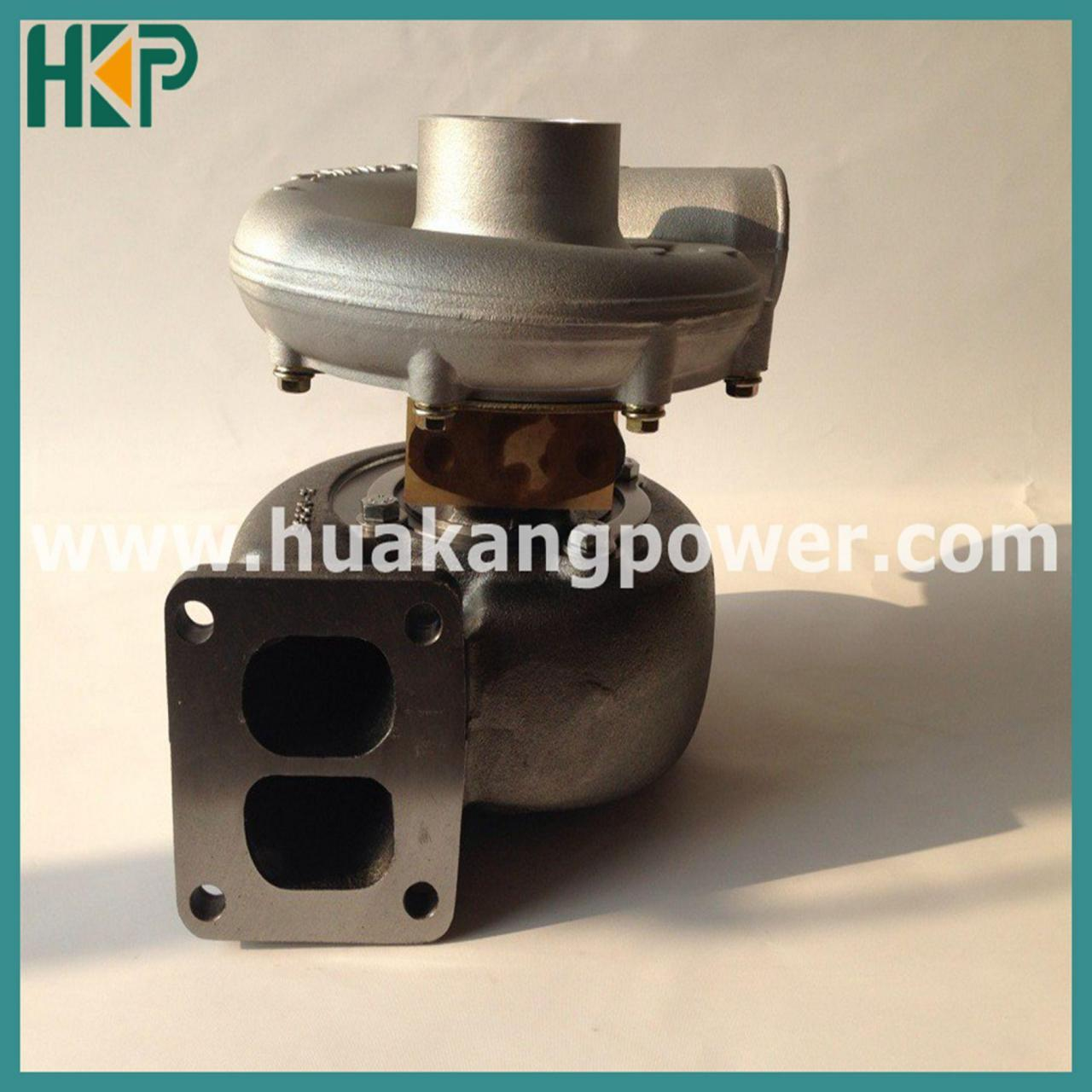 Best Turbocharger 3LM319 4N8969 for CAT3306 wholesale