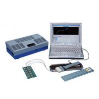 Best Thermal analyzer Reflow oven temperature tester RCP-600 wholesale