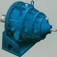 China Planetary gear reducer on sale