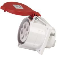 Buy cheap Auto Cable Reel Product Model:QX3451 product