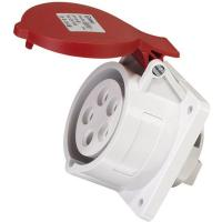 Buy cheap Auto Cable Reel Product Model:QX1385 product