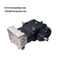 Buy cheap Industry Quality PUMP Stable Gearbox Pump from wholesalers