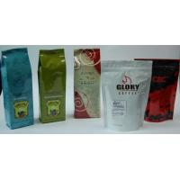 Best Chinese Tea Packaging with Personalized Lid wholesale
