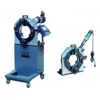 Buy cheap Table Pipe Cutting and Beveling Machine from wholesalers