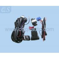 Best Auto switch QS-H0017,05-07 Toyota Scion tc fog wiring wire harness wholesale