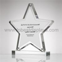 Best Star Shaped Photo Frame wholesale