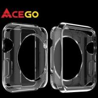 China Case for iphone Buy 500 get 50 free New Products for Apple Watch case on sale
