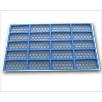 Best oil vibration sieve screens wholesale